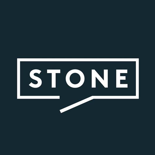 Stone Real Estate - Newtown, Newtown, 2042