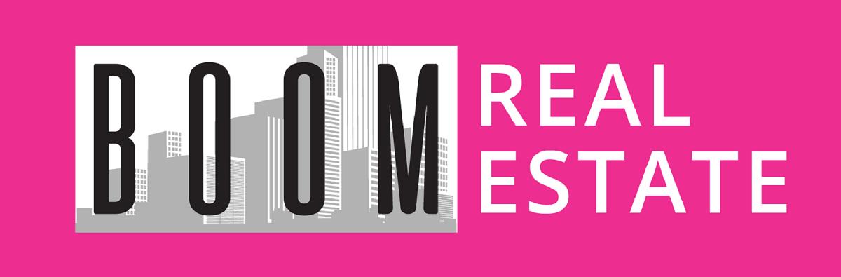 Boom Real Estate, Berserker, 4701