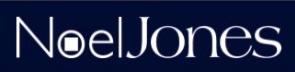 Noel Jones Real Estate, Balwyn, 3103