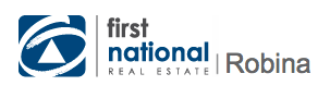 First National, Robina, 4226
