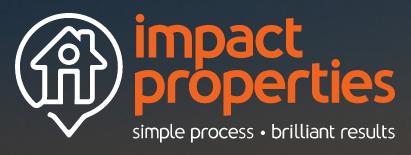 Impact Properties, Gungahlin, 2912