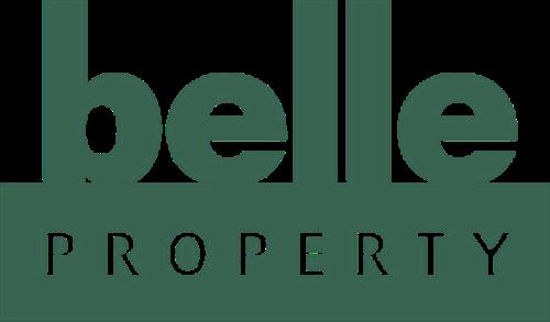 Belle Property, Northbridge, 2063
