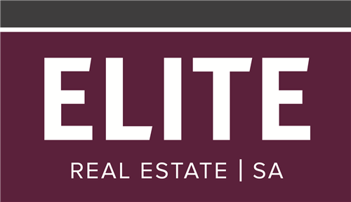 Elite Real Estate, Glenelg North, 5045