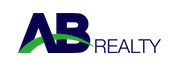 AB Realty, Wanneroo, 6065