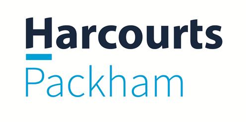 Harcourts, Mitchell Park, 5043