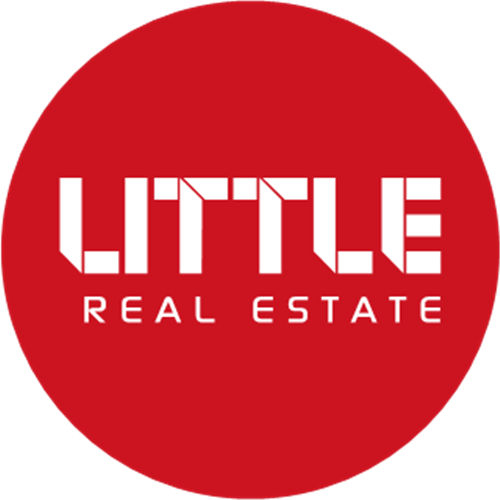 LITTLE Real Estate - New South Wales, Hurstville, 2220