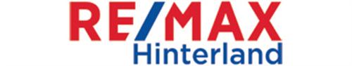 RE/MAX Hinterland, Maleny, 4552