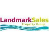 Landmark Sales Property Group, Arundel, 4214