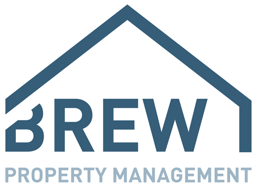 Brew Property Management, Balwyn, 3103