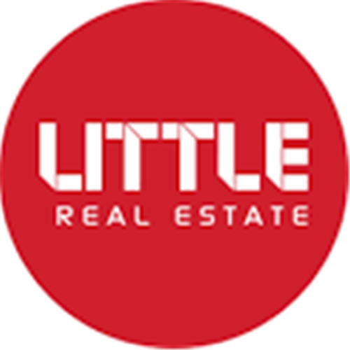 LITTLE Real Estate - Victoria, Hawthorn, 3122