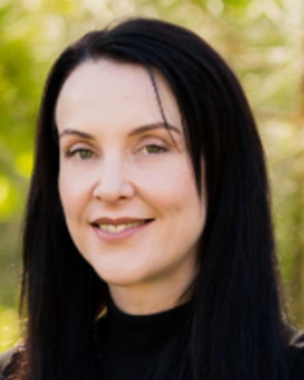Lisa Suhle, North Lakes, 4509