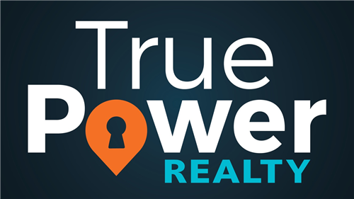 True Power Realty, Wavell Heights, 4012