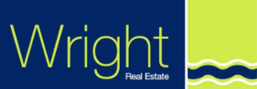 Wright Real Estate, Doubleview, 6018
