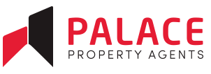 Palace Property Agents, Chuwar, 4306
