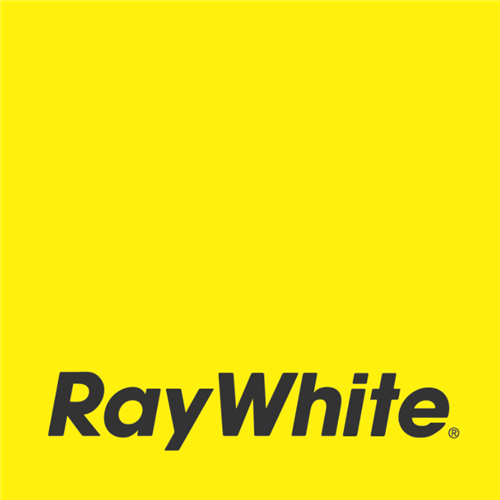 Ray White - Forest Hill, Forest Hill, 3131
