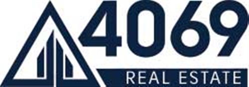 4069 Real Estate, Kenmore, 4069