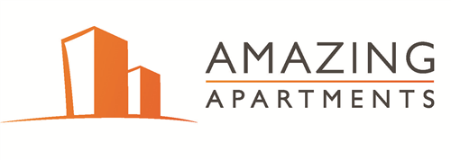Amazing Apartments, Brisbane, 4000