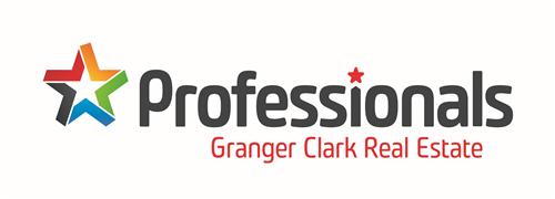 Professionals Granger Clark Real Estate, Ballajura, 6066