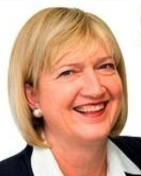 Margaret Cochrane, Gympie, 4570