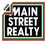 Main Street Realty, Blackbutt, 4306
