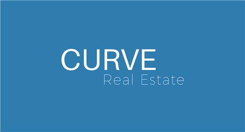 Curve Real Estate, Milton, 4064