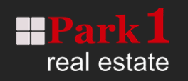 Park 1 real estate, Hampton Park, 3976