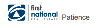 First National Real Estate Patience, Joondalup, 6027