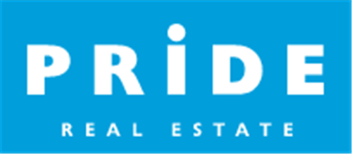 Pride Real Estate, Prahran, 3181