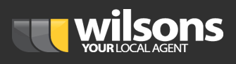 Wilsons Estate Agency, Umina Beach, 2257