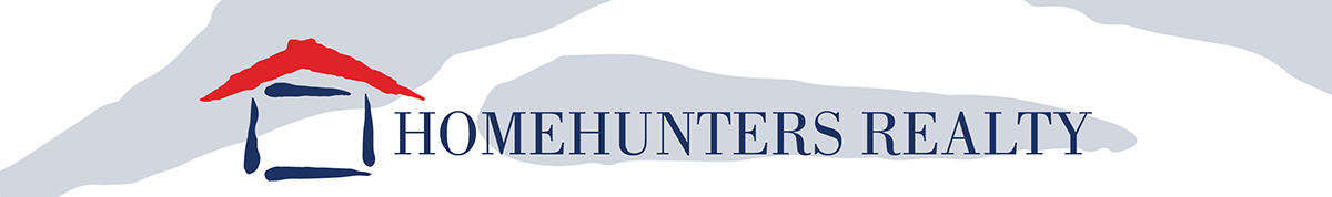 Homehunters Realty, Dianella, 6059