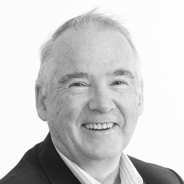 Bob MUIR, Longwarry, 3816