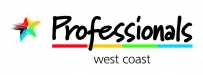 Professionals West Coast, Scarborough, 6019
