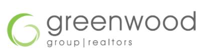 Greenwood Group Realtors, Bligh Park, 2756