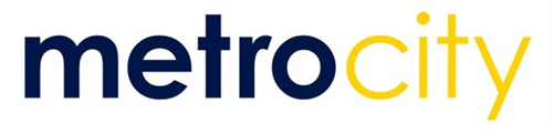 Metrocity Realty, West End, 4101