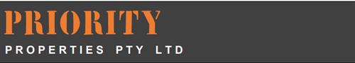 Priority Properties, Fortitude Valley, 4006