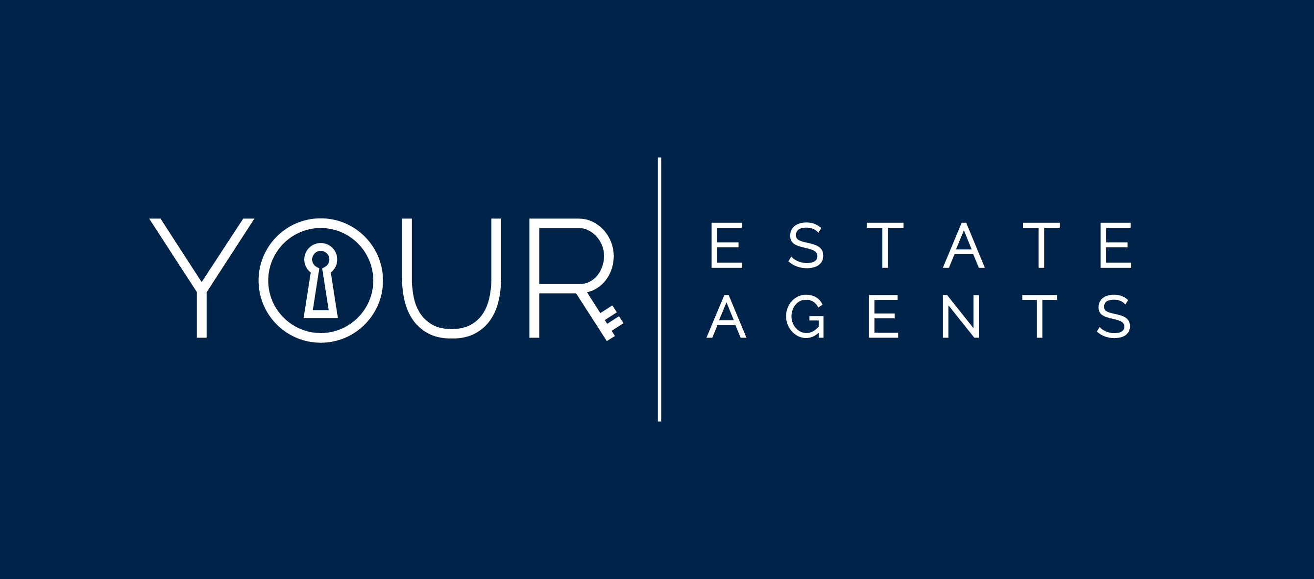 Your Estate Agents, Eight Mile Plains, 4113