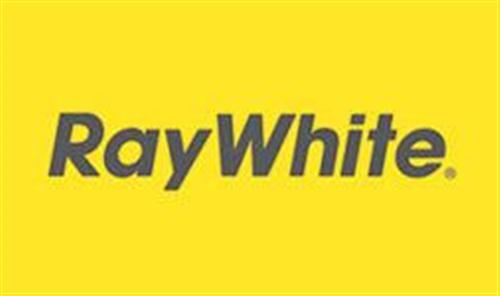 Ray White, Sherwood, 4075
