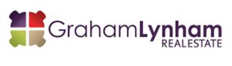 Graham Lynham Real Estate, Kirwan, 4817
