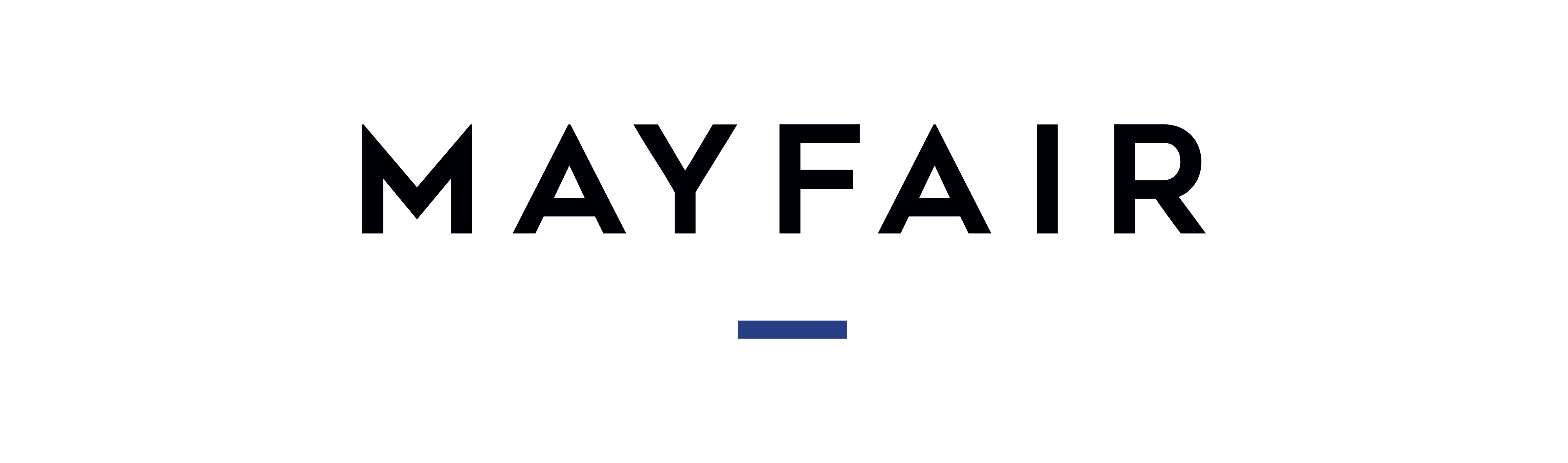 Mayfair Real Estate, Belmore, 2192