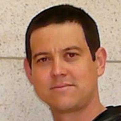 Simon Bossie, Coomera, 4209