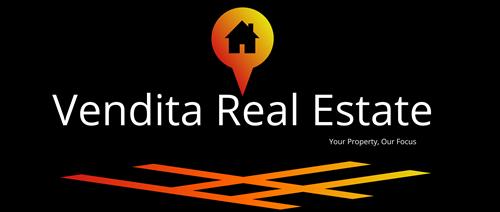 Vendita Real Estate, Coomera, 4209