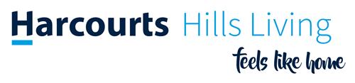Harcourts Hills Living, Baulkham Hills, 2153