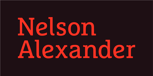 Nelson Alexander Real Estate, Pascoe Vale, 3044