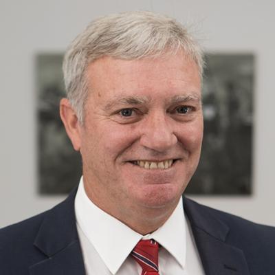 Gary Castleman, Mildura, 3500
