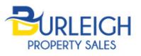 Burleigh Property Sales, Burleigh Heads, 4220