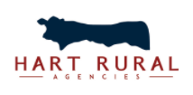 Hart Rural Agencies, Manilla, 2346