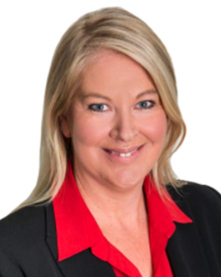 Melinda Duggan, Willetton, 6155