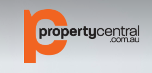Property Central - ., Erina, 2250
