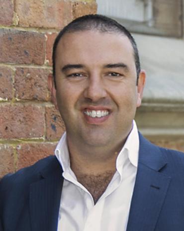 Alex Spyropoulos, Liverpool, 2170