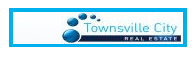 Townsville City Real Estate - Townsville, Aitkenvale, 4814